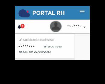 Portal rh usina coruripe